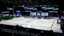 Jogos da NBA são adiados devido a boicote de jogadores em protesto contra ataque policial