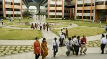Infosys Forms JV With Singapore Based Temasek To Expand In SE Asia