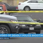 Family lawyer demands answers from Barstow police over fatal shooting of Diante Yarber