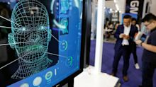 Facial Recognition Meets the Fourth Amendment Test