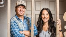 'Fixer Upper' Hosts Accused of Being Antigay, Fox News to the Rescue