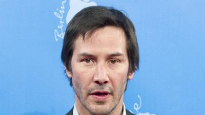 Keanu Reeves' excellent adventures to continue