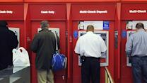 Debit-card customers struggle with overdraft fees