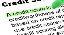 SMEs' creditworthiness better assessed with Credit Bureau's blended score