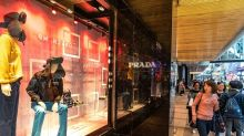 Prada loan will see interest rates lowered for meeting environmental targets