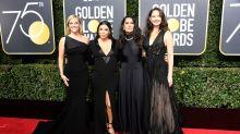 Les évènements mode les plus marquants de 2018 dont la reine d'Angleterre à la Fashion Week et la veste de Melania Trump