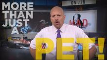 Cramer Remix: The wrong reason to buy Nvidia