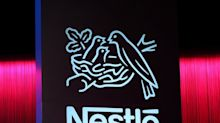 Nestle buys Allergan business to expand in medical nutrition
