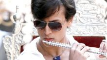 One-on-one with Tiger Shroff : I am not a one-film wonder