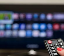 Dish's Decision to Freeze Sling TV's Price Is Savvy, But Not Enough