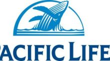 Pacific Life Joins Forces with RetireOne