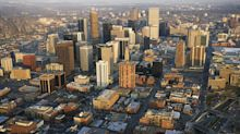 What JLL's $2B acquisition of HFF could mean for Denver's commercial real estate market