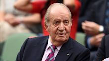 Spain's Former King Is Embroiled in a Financial Scandal —and He Left the Country