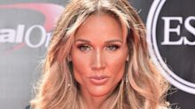 Olympian Lolo Jones says that being honest about her virginity 'was a mistake'