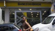 Brazil Banking Giant's Share Sale Raises $1.4 Billion