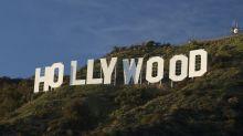 華納兄弟打算蓋一條纜車線到「Hollywood」招牌下