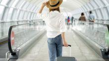 Reisen in Corona-Zeiten: Das solltet ihr beachten