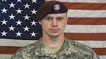 Bergdahl Hires Lawyer for Military Investigation