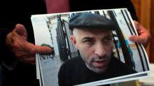 Un fugitif français suspecté de meurtre repéré sur un site de rencontres
