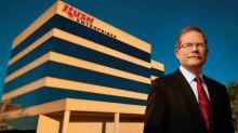 Rush Enterprises increases profit, declares cash dividend