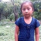 Family of migrant girl who died in Border Patrol custody dispute officials' claim