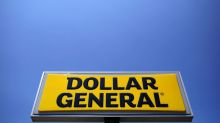 Dollar General lifts profit forecast, tops third-quarter expectations on sales