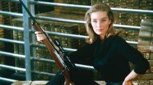 Fallece Chica Bond prima de Helen Mirren