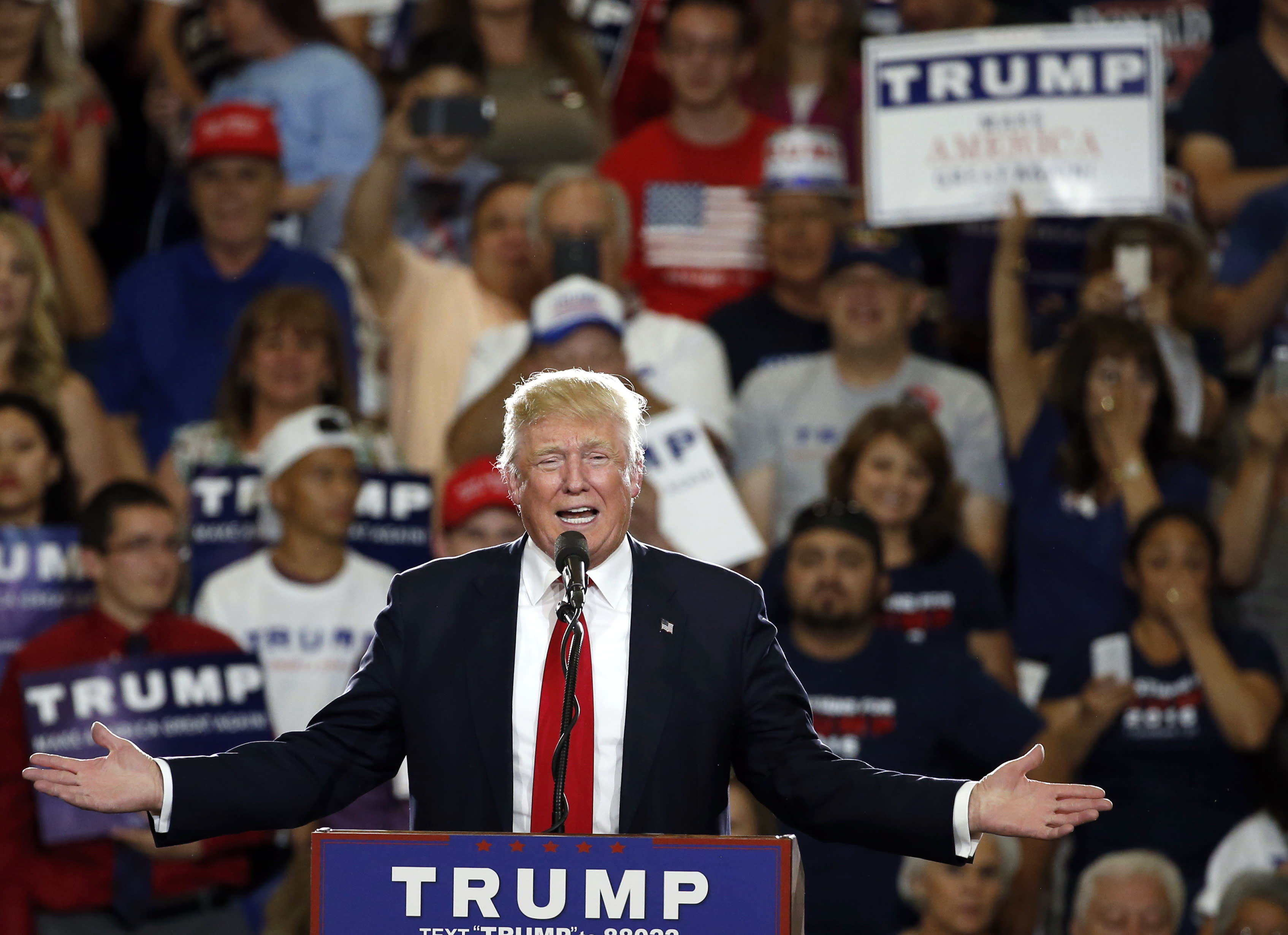 New Mexico Elections 2020.Trump S Rally In New Mexico Is A Bid For An Upset Next Year