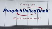 New acquisition fuels People's United expansion in Massachusetts
