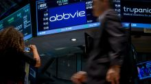 Consumer groups, unions oppose fix for planned merger of AbbVie and Allergan