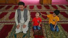 Afghan truce begins ahead of possible talks