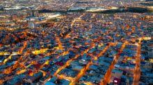 Studie: Weltbevölkerung wächst bis 2100 deutlich weniger als von UNO angenommen