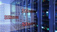 Govt may ask regulators, depts. to decide what kind of 'sensitive' data should be kept only in India