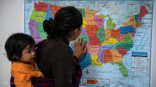 Supreme Court allows Trump's 'public charge' immigration curb