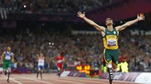 'The Life and Times of Oscar Pistorius': A grim, sprawling documentary