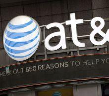 DOJ blocks AT&T acquisition of Time Warner Inc.