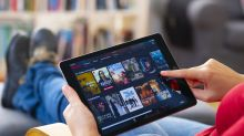 Netflix a 'force to be reckoned with' with Emmy nods, but here's why competitors still have a shot