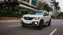 ¿Comprarías el crossover Renault Kwid Climber por 5.900 euros?