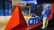 Citgo, la mayor joya de Venezuela en el exterior, asediada por los acreedores