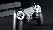 Cómo conectar el control de PS4 a la PC sin volverte loco