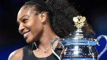 Serena tells McEnroe to 'respect me and my privacy' after men's top-700 claims