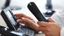 Is Blackline Safety Corp.'s (CVE:BLN) CEO Pay Fair?