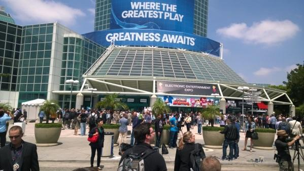 """<p></p>  <p></p>  <p><span style=""""font-family:'Open Sans', Arial, sans-serif;"""">Had you been on the floor of the Los Angeles Convention Center this year, you would have heard one question, echoing from journalist to journalist: """"This year feels a little ...</span><em style=""""margin:0px;padding:0px;border:0px;font-family:'Open Sans', Arial, sans-serif;vertical-align:baseline;"""">weird</em><span style=""""font-family:'Open Sans', Arial, sans-serif;"""">, don't you think?"""" It's hard to put a finger on exactly</span><em style=""""margin:0px;padding:0px;border:0px;font-family:'Open Sans', Arial, sans-serif;vertical-align:baseline;"""">why</em><a href=""""http://www.joystiq.com/tag/e3-2014"""" style=""""margin:0px;padding:0px;border:0px;font-family:'Open Sans', Arial, sans-serif;vertical-align:baseline;outline:0px;color:rgb(2, 153, 210);text-decoration:none;"""">E3 2014</a><span style=""""font-family:'Open Sans', Arial, sans-serif;"""">gave off a strange vibe, but darn it all, we're gonna try.</span></p>"""