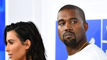 The $100,000 stocks that Kanye West bought Kim Kardashian for Christmas are up by 40% (DE000A1EWW, US02313510)