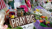 PHOTOS: Virginia Beach mass shooting