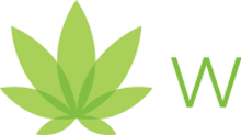WeedMD Inc. Announces Amendment of Bought Deal Equity Financing