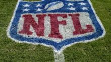 NFL Week 3 schedule 2020: How to watch, TV channel, kickoff time for Thursday night game, who plays tonight, picks