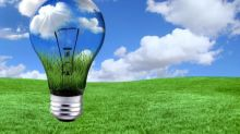 Duke Energy Supports Green Energy Output in South Carolina