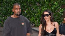 Kanye West droht Ärger: Haben seine Firmen geschummelt?