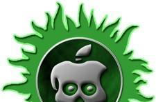 Absinthe jailbreak for iOS downloaded 1.1 million times